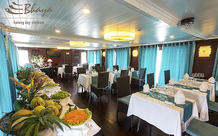 Bhaya-Cruise-14