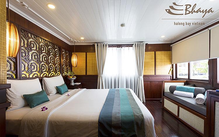 Bhaya-Cruise-15