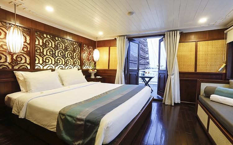 Bhaya-Cruise-3