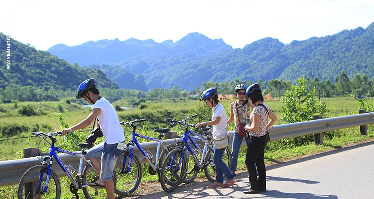 Vietnam-HCM-Trails-12