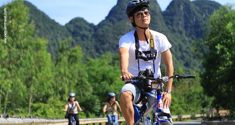 Vietnam-HCM-Trails-13