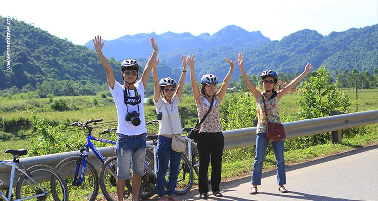 Vietnam-HCM-Trails-14