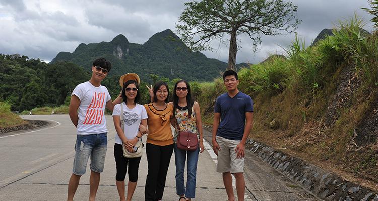 Vietnam-HCM-Trails-16