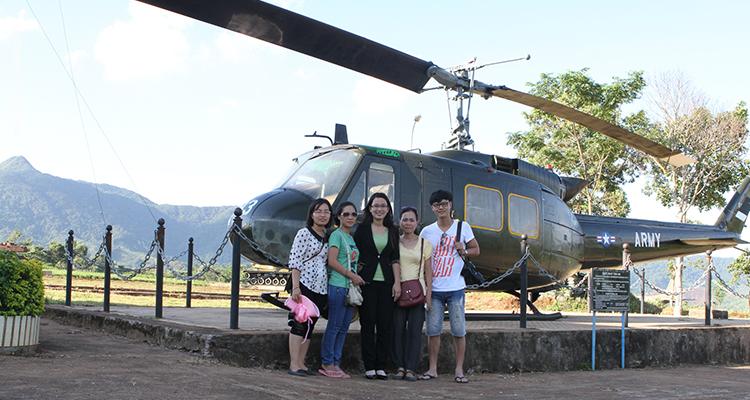 Vietnam-HCM-Trails-3