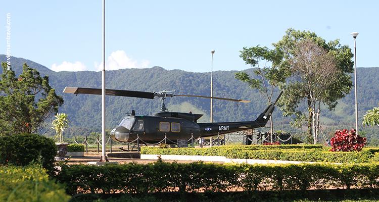 Vietnam-HCM-Trails-4