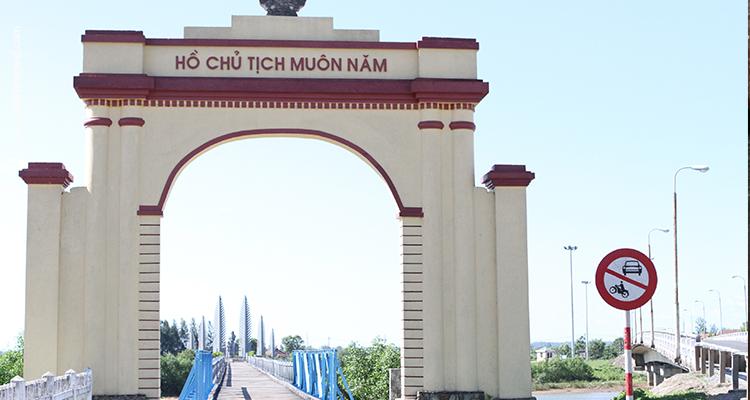 Vietnam-HCM-Trails-9