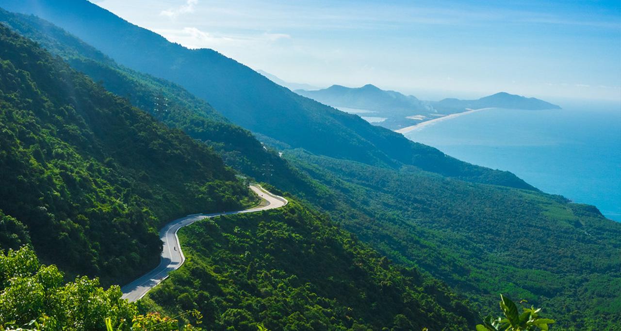 Danang-Vietnam1