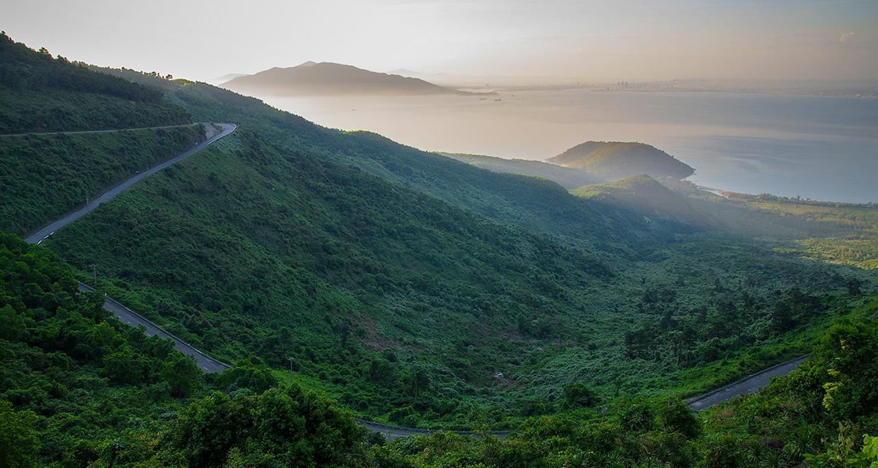Danang-Vietnam2