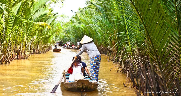 Mekong-vietnam1