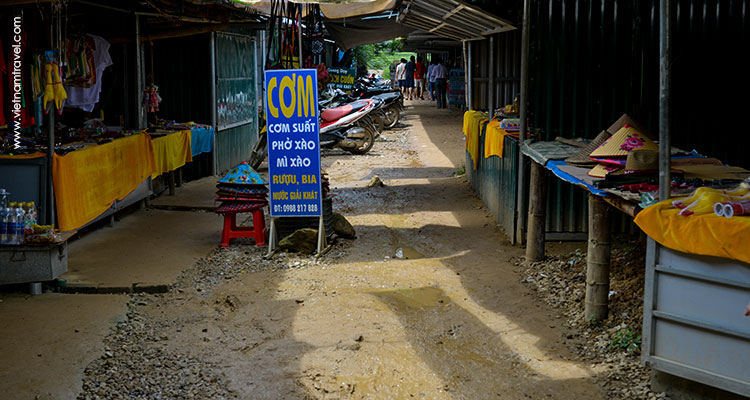 Vietnam-Caobang-11