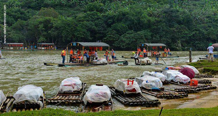 Vietnam-Caobang-15