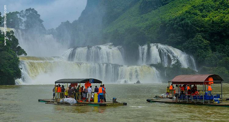 Vietnam-Caobang-4