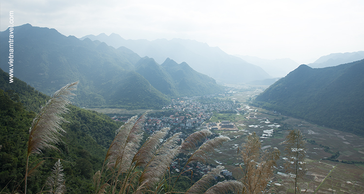 Vietnam-MaiChau1