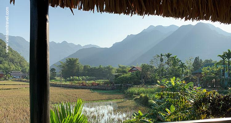 Vietnam-MaiChau7