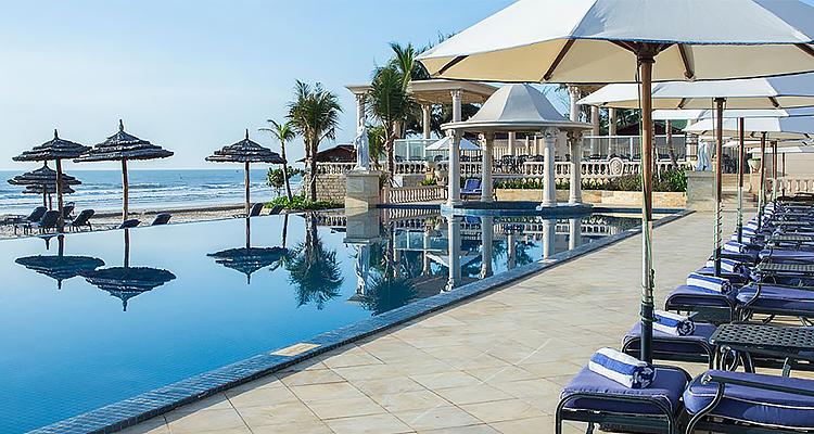 750x400-Travel-Vietnam-New-1