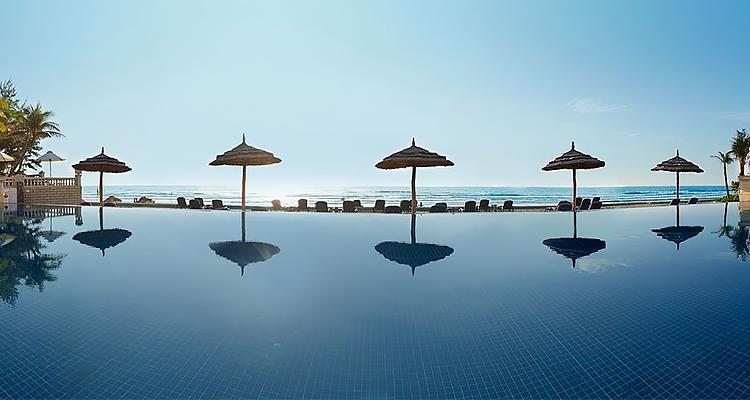 750x400-Travel-Vietnam-New-2
