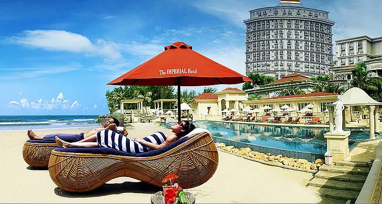 750x400-Travel-Vietnam-New-3