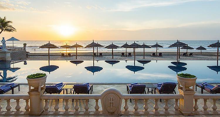 750x400-Travel-Vietnam-New-4