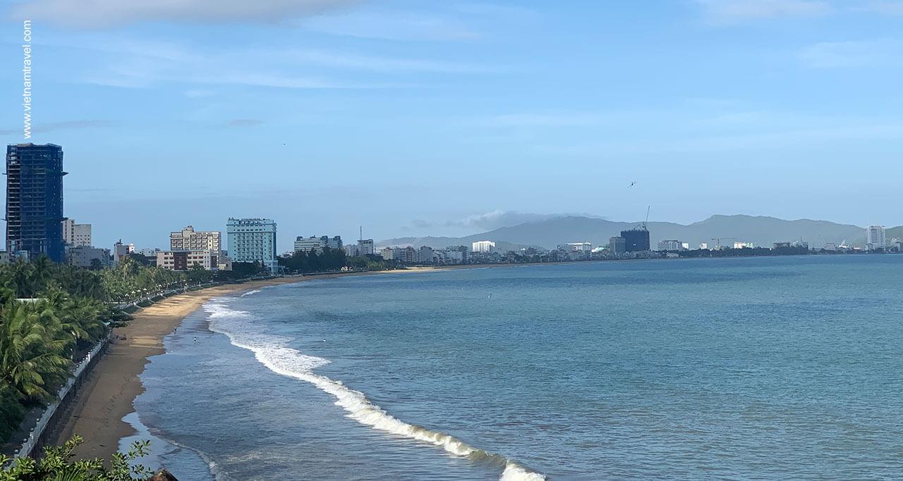 Beach-Vacation-in-Quy-Nhon-6