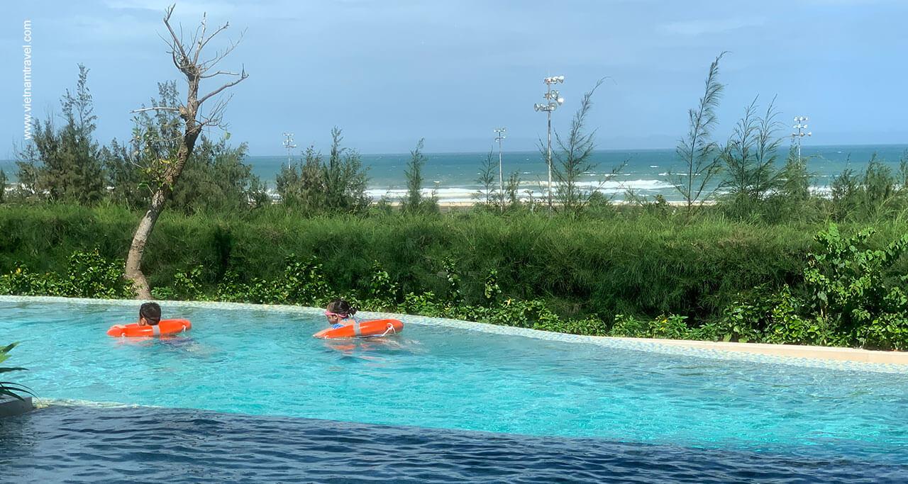 Beach-Vacation-in-Quy-Nhon-7