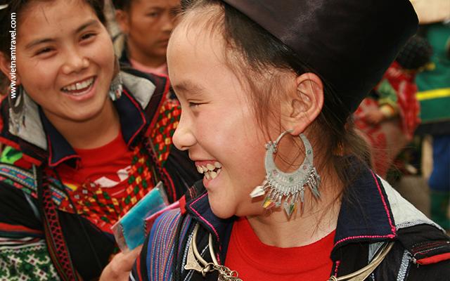 Delights of Northern Vietnam