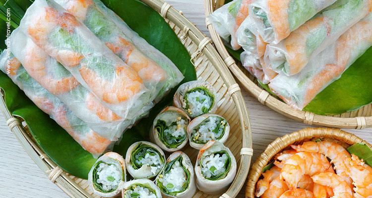 Saigon-Cooking1
