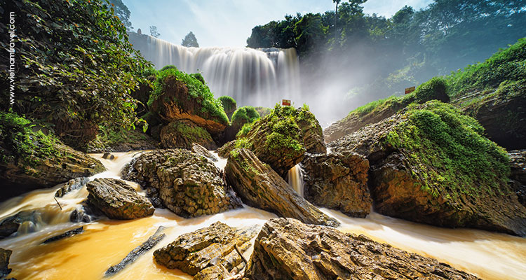 VietNam-DaLat-Da-Lat-Waterfall-&-Countryside-Tour-3