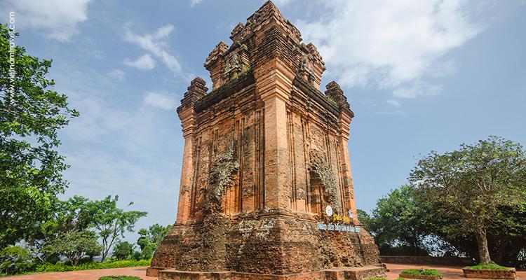VietNam-PhuYen-7