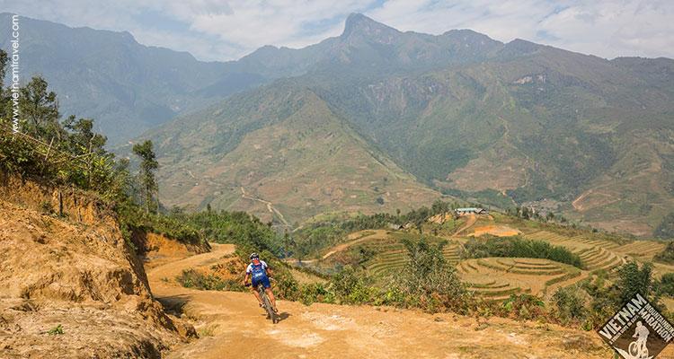 VietNam-Sapa-Sapa-Biking-Tour-(day-trip)-3