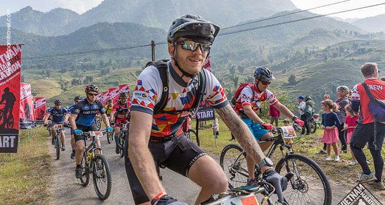 VietNam-Sapa-Sapa-Biking-Tour-(day-trip)-5