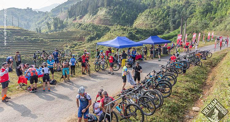 VietNam-Sapa-Sapa-Biking-Tour-(day-trip)-7