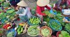 Vietnam-Cooking3