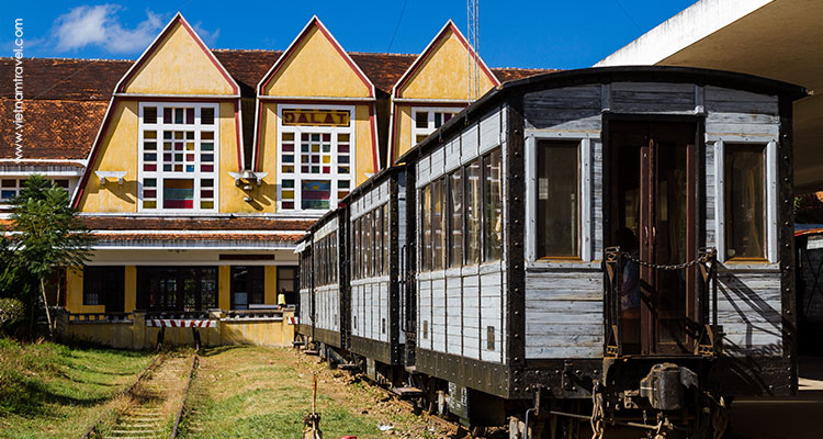 Vietnam-Da-Lat-The-old-Dalat-Railway-Stationi-1