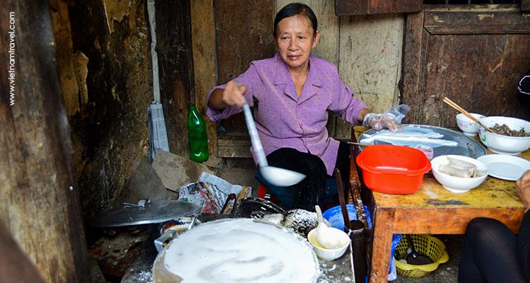 Vietnam-Hagiang-Dongvanancienttown-7