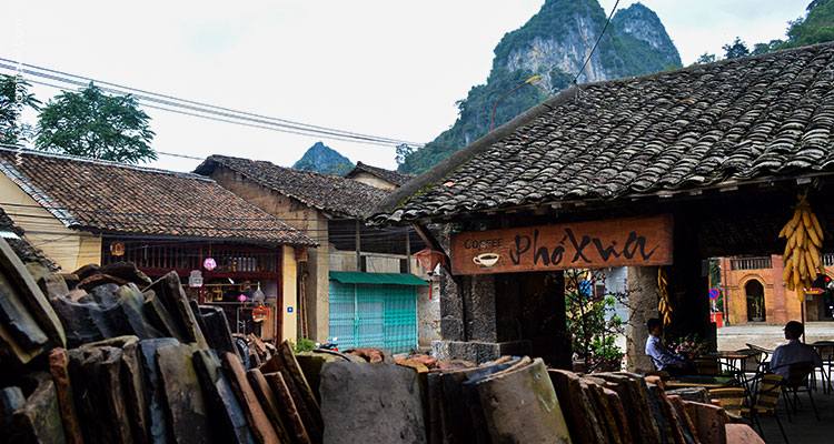 Vietnam-Hagiang-Dongvanancienttown-8