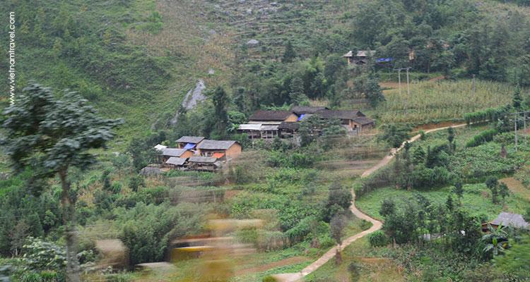 Vietnam-Hagiang-Hmongkingplace-2