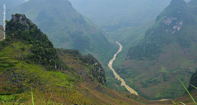 Vietnam-Hagiang-MapilengMeovac-4