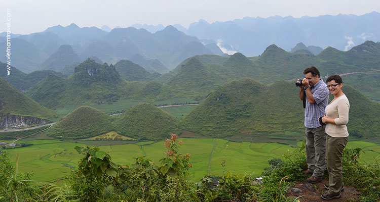 Vietnam-Hagiang-TwinmountaininQuanba-4