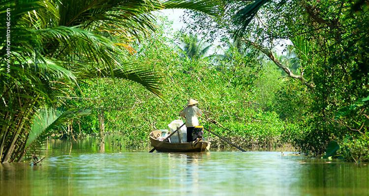 Vietnam-Mekong-Delta-4