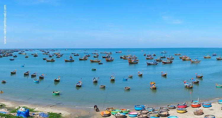 Vietnam-Mui-Ne-02