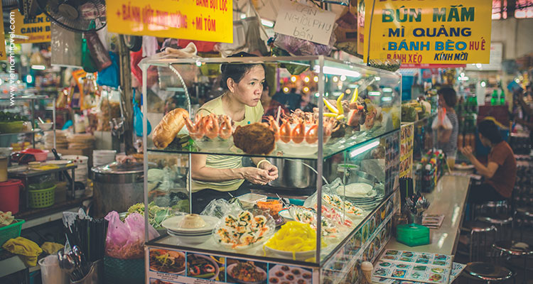 Vietnam-Saigon-Streetfood-Tour-3