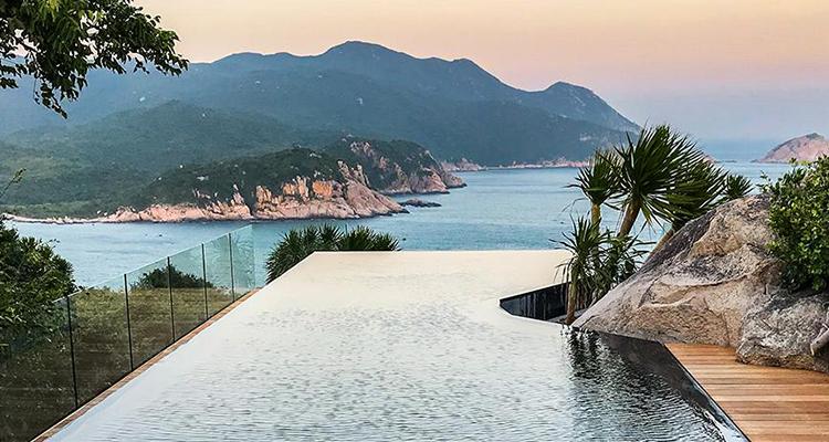 Vietnam-Vinh Hy Bay-4