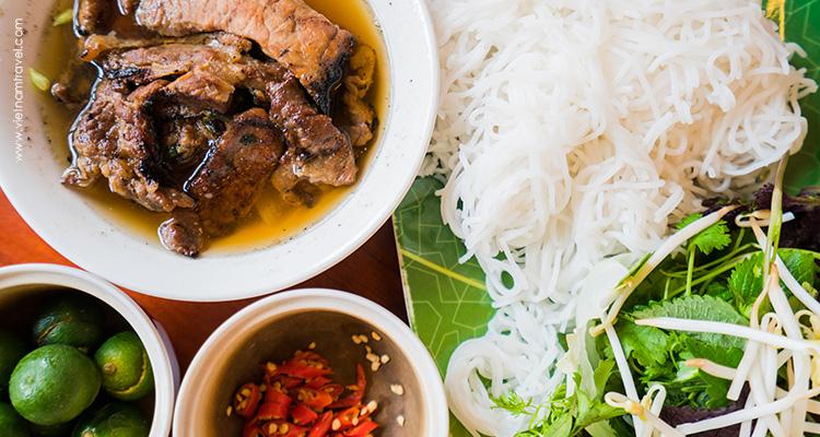 Vietnam-hanoi-The-Street-Food-Tour-4