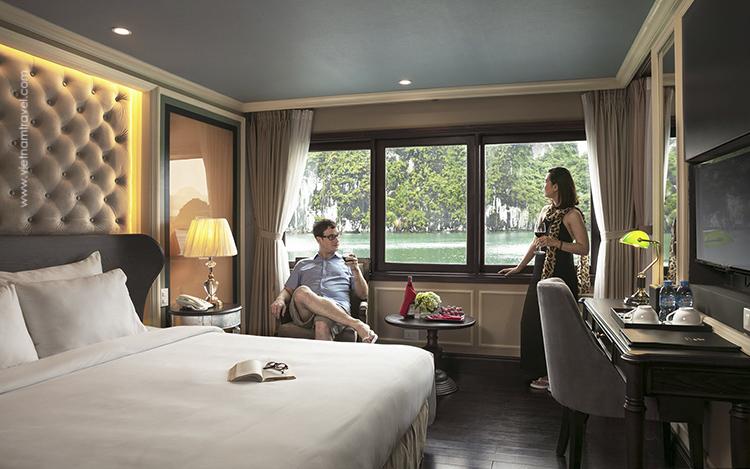 Athena-Luxury-Cruise-12