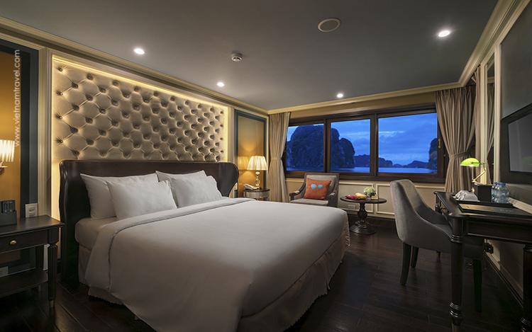 Athena-Luxury-Cruise-6