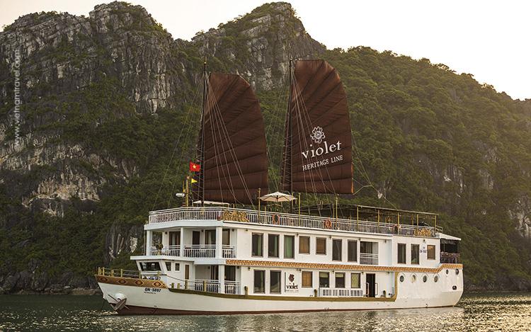 Halong-Violet-Cruise-12