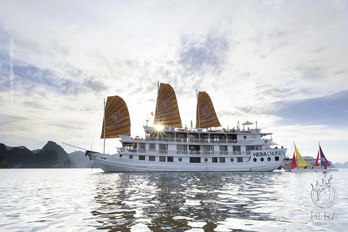 Hera-Cruise-9
