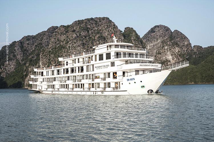 President-Cruise-2