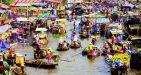 1487733427-HCMC-Cai-Be-Floating-Market