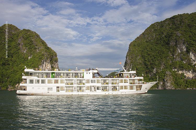 Ancora-Cruise-3